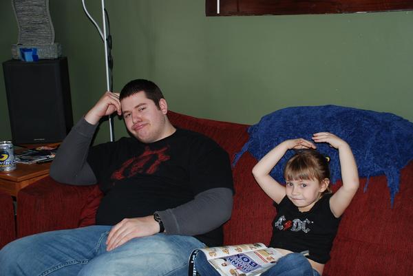 2007-may